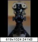 dsc_0293aqya5k.jpg