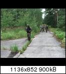 [Bild: dscf0668b5u5.jpg]