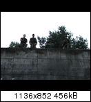 [Bild: dscf0671g3zc.jpg]