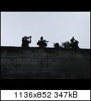 [Bild: dscf0672f5ut.jpg]