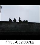 [Bild: dscf067544tt.jpg]