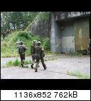 [Bild: dscf06882zps.jpg]
