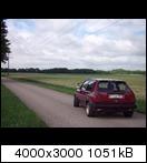 dscf1207bgd8w.jpg