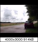 dscf1521bg2ax.jpg