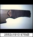 dscn1649o16q.jpg