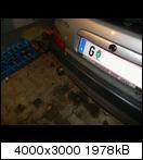 dscn3837pnou4.jpg