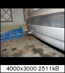 dscn38380apfm.jpg