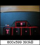 dscn3998fwuq - [Review] [Tastatur] Microsoft SideWinder X6
