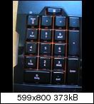 dscn40365k9z - [Review] [Tastatur] Microsoft SideWinder X6