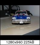 dscn9643kerqp.jpg