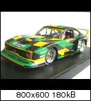Model-Car thread... Dscn9658v1pi