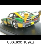 Model-Car thread... Dscn9659h4lw