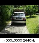 dscn9975v2k8c.jpg