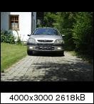 dscn9978xmk6b.jpg