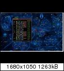 [Image: dso_systemkarte_166jb.jpg]