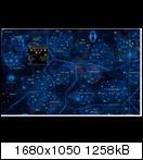 [Image: dso_systemkarte_2q5yz.jpg]