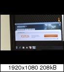 e11x10526xfl36.jpg