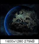 earthjxsx0.jpg