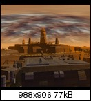 eawterraineditor2009-0l0gt.jpg