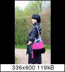 egoshinan21tvfd.jpg