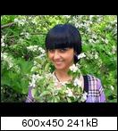 egoshinan22pwh1.jpg