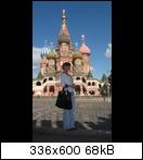 egoshinan51d5px.jpg