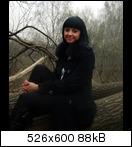 egoshinan542sr1.jpg