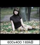 egoshinan56pdgq.jpg