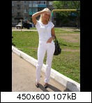einsam.anastasiya23460o.jpg