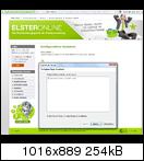 elster_konfigurationszfa26.png