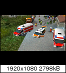 em4deluxe2012-08-0323jssmd.png