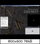 http://www.abload.de/thumb/enablefpskja8.jpg