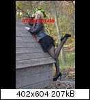 [Bild: erbm2b9r454_anzpt6.jpg]
