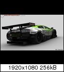 www.abload.de/thumb/ernie_lambo_dgtc_rendeu5i9.jpg