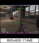 http://www.abload.de/thumb/espjvcs.jpg