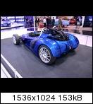 essenmotorshow2006109veca.jpg
