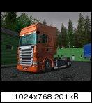 http://www.abload.de/thumb/ets_00015zy1j.jpg