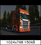 http://www.abload.de/thumb/ets_00016zy1p.jpg