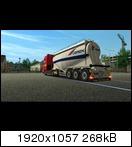 http://www.abload.de/thumb/ets_007953c43.jpg