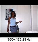 euphrasiemarie711x7.jpg