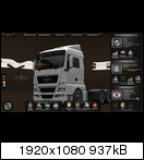 http://www.abload.de/thumb/eurotrucks22013-01-07i0kr6.png