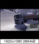 http://www.abload.de/thumb/eurotrucks22013-01-07v4k0m.png