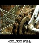 [Bild: fahrradkettebub4q.jpg]