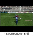 Rld dll скачать для FIFA 13 - Скачать dll файлы
