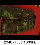 [Bild: file0045h06g6.jpg]