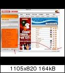 flatster-screen27y6w.jpg