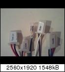 Nuevo controlador :) Foto020890cvc