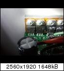 controlador potente - ¿Dónde comprar controlador potente? Foto0218amofw