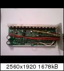 ¿Dónde comprar controlador potente? Foto0225ica2z