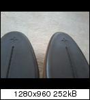 foto0267kkj43.jpg